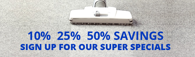Your Greatest S With Email Super Specials Sign Up Today